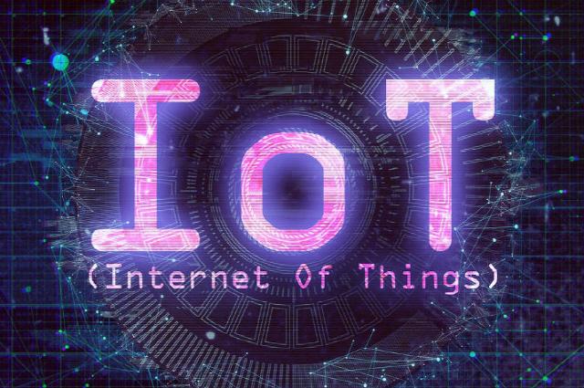 'IoT와 블록체인 접목했다'...응답률 두 배 이상 증가