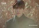 2PM 준호, '대체불가 분위기' 새 앨범 티저 이미지 공개