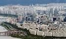 전국 아파트 3.3㎡당 평균 분양가 1,114만원…전월比 2%↑