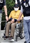 '봉화 엽총 난사' 70대, 국민참여재판서 '무기징역' 선고