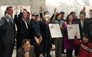 美뉴욕주 의회, '3·1운동의 날' 결의안 채택…재미동포들 힘 모았다