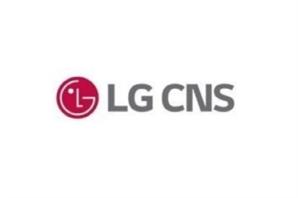 LG CNS, EEA 가입…블록체인 사업 가속
