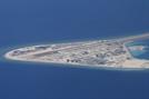 [백브리핑]美·英 해군 사상 첫 남중국해서 합동훈련