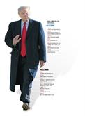 [글로벌 What-반환점 돈 트럼프 남은 2년은]'러 스캔들' 최대 고비...무역협상·경기둔화 난제 첩첩