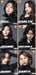 'Z-POP DREAM', 베일 싸였던 Z-GIRLS 공개