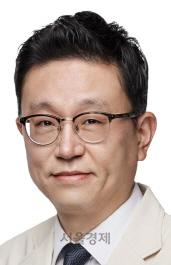[건강 팁-유방암] 완치판정 받아도 재발 잦아 6개월에 한번씩 검사 필수
