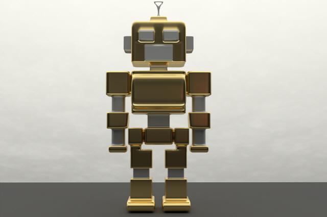 [디센터 소품블 38]인공지능과 블록체인