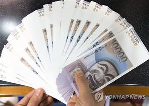 전북도, 온누리상품권 최대 10% 할인 판매 실시…21일부터 31일까지