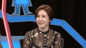 """'동상이몽2' 유호정, """"내 아내는 수사자"""" 이재룡 발언에 반응은?"""
