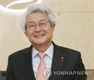 김태오 DGB금융 회장, 대구은행장 겸직 확정…임추위 가결