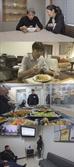 """""""FMD 식단, 먹어도 단식 효과?""""…'SBS스페셜', 단식모방식단 비밀 공개"""