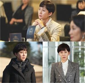 염정아 전성시대, 'SKY캐슬' 초대박 시청률에, 브랜드 평판, 화제성까지 '올킬'