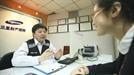 [리빌딩 파이낸스 2019] 해외점포 10년만에 흑자전환..한국보험 찾는 현지인 급증