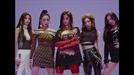 JYP 새 걸그룹은 '있지(ITZY)'…데뷔 일정 조만간 공개