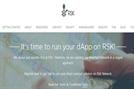 """디에고 구티에레즈 RSK CEO """"비트코인 플랫폼화한 RSK, 본격적으로 디앱 모은다"""""""