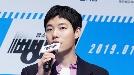류준열, 영화 '뺑반'->'돈'->'전투'까지...2019 스크린 달군다