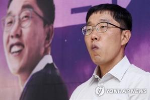 방심위, '김정은 환영단' 인터뷰 '오늘밤 김제동'에 '문제없음' 결론