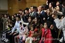 법무부, 대한민국 국적증서 수여식 개최…귀화 허가자 65명 참석