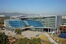 성남시, 4년간 일자리 15만개 만든다…1조1934억원 투입