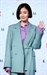 박효주, 멋스러운 패션 (킹덤 레드카펫)