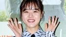 김향기, 등장부터 자체발광 (증인 언론시사회)