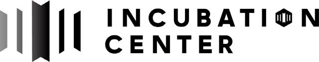 블록체인 플랫폼 개발사 알투브이, 25일에 '인큐베이션센터' 공식 론칭