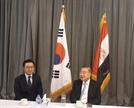"""문정인 """"트럼프·김정은, 협상 통한 문제해결 의지 강력"""""""
