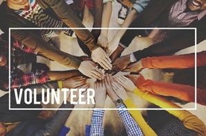 세계 최대 자원봉사 플랫폼, 봉사시간 관리에 블록체인 기술 적용