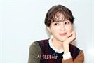 """[SE★인터뷰] '메이트' 정혜성 """"용기 있게 연애하고 뜨겁게 사랑하는 스타일"""""""