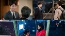 남자친구 박보검, 심장 꽉 붙들어 매고 들어야 할 5가지 로맨틱 명대사