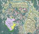 천안 풍세면 제6산단 민관 공동출자로 개발