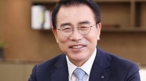 신한금융그룹, 다보스 포럼 7년 연속 '글로벌 100대 기업' 선정
