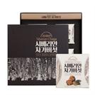 [정성 가득 설 선물] 비타민하우스, 러 차가버섯 영양분 12배 농축
