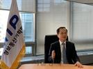 """석제범 정보통신기획평가원장 """"고위험·도전형 R&D 투자, 30%로 늘릴 것"""""""