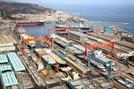 """[대한민국 생존리포트-⑥산업]이탈하는 車船 공급 체인망…""""부품 못받을까 협력사 자금 관리"""""""