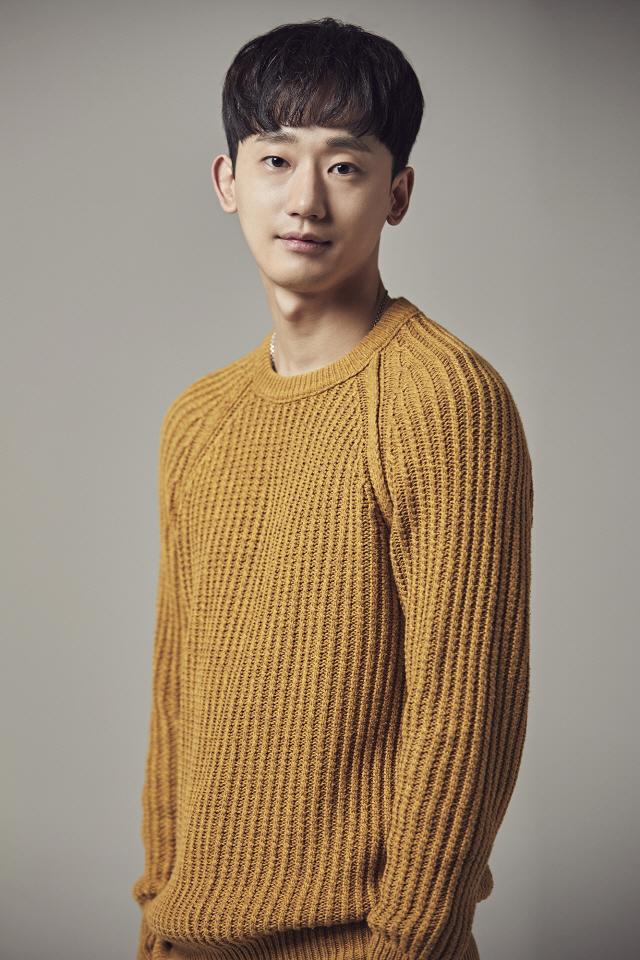 [공식] 최태환 SBS 새 월화극 '초면에 사랑합니다' 합류