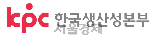 한국생산성본부, 코딩경진대회 개최...29일까지 참가 접수
