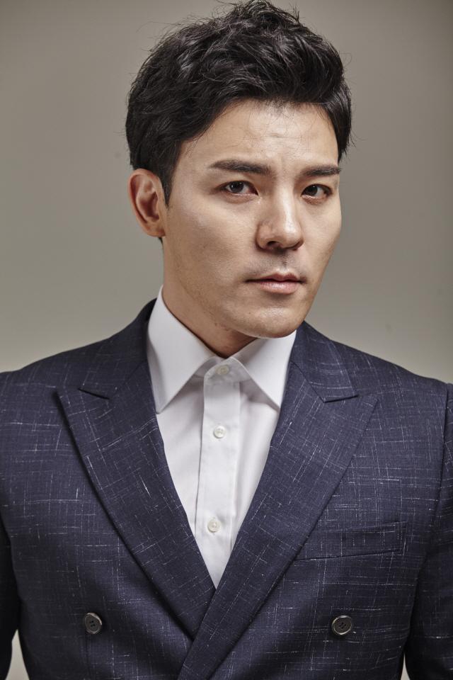 [SE★인터뷰] '오이디푸스' 최수형, 고전 통해 삶을 돌아보다