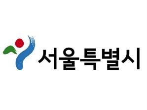 Seoul mayor vows to innovate administrative services via blockchain