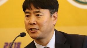 축구협회, 하금진 전 감독 성폭력 사건 조사…피해자 최소 3∼4명