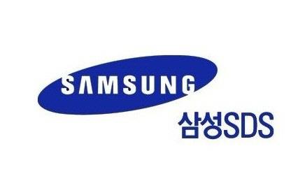 삼성SDS 매출 10조 넘었다