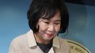 손혜원·서영교 때문에…민주, 당 지지율 하락에 고심