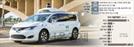 [대한민국 생존 리포트 ⑥산업] 자율주행차 GM 175대...'발 묶인' 한국은 전체 합쳐 47대