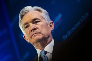 [위클리 국제금융시장]FOMC·미중 무역협상 대형 이벤트 줄줄이 예고, 변동성 장세 전망