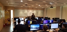 "[League of DApp]카카오 CTO들이 투자한 수퍼트리 ""접근 쉬운 게임 디앱·플랫폼 만든다"""
