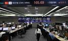 중국發 글로벌 경기둔화 우려에…원/달러 환율 상승 출발