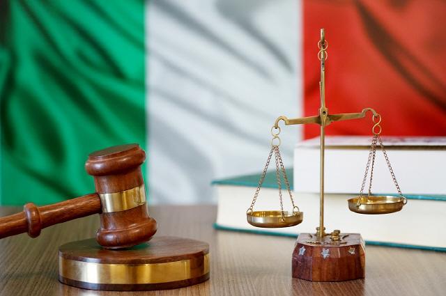 이탈리아 법원, 암호화폐 1900억원 해킹 '거래소 책임..피해금액 상환' 판결