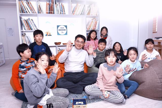 """""""초등 저학년 방과후 돌봄"""" 노원구, 맞벌이가정 지원"""