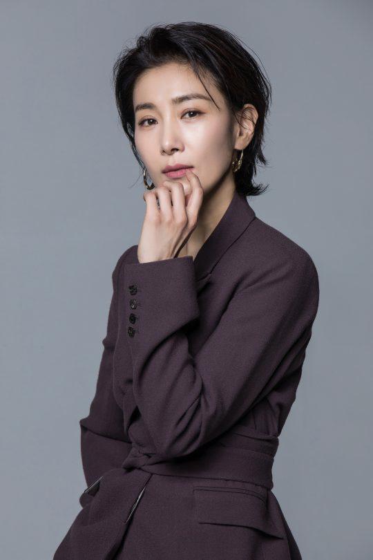 [SE★인터뷰] 'SKY 캐슬' 쓰앵님 김주영은 김서형을 이겼다...숨도 제대로 못 쉴 지경