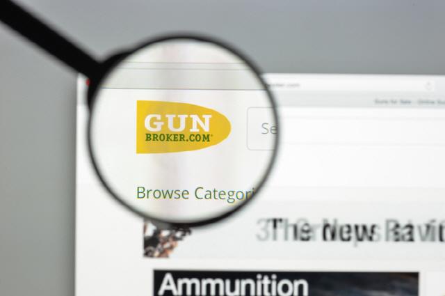 총기 매매에 스테이블코인 쓰인다…세계 최대 총기 경매 사이트서 도입